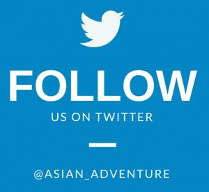 @asian_adventure