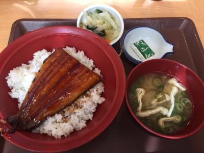 Sukiyaki chain